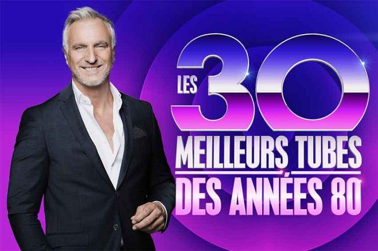 """""""Les 30 meilleurs tubes des années 80"""" ce soir sur M6 depuis le Zénith d'Amiens : les artistes sur scène"""