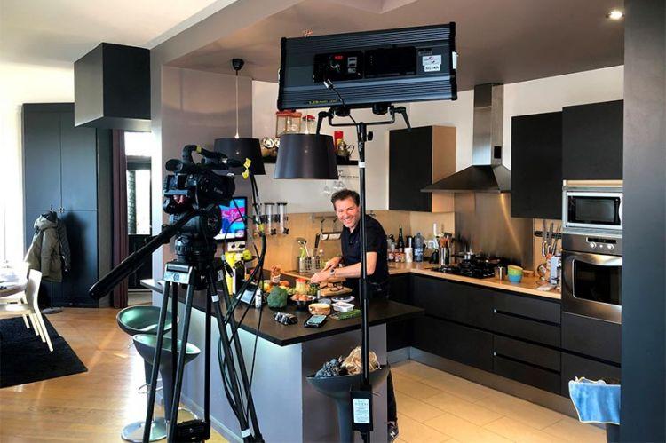 """Les nouveautés de """"Tous en cuisine"""" de retour sur M6 lundi 24 août"""