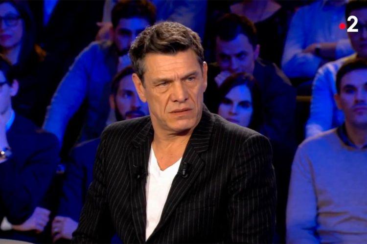 """""""On n'est pas couché"""" samedi 29 février : vidéos des invités reçus par Laurent Ruquier sur France 2"""