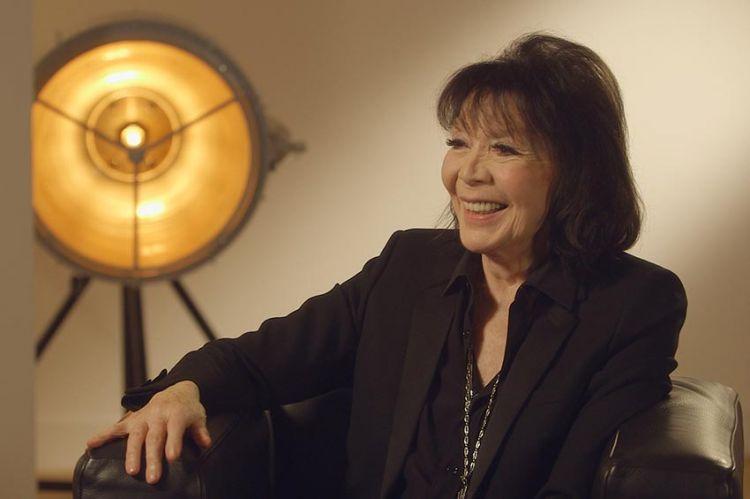 Hommage à Juliette Gréco sur France 2 et France 3 ce week-end