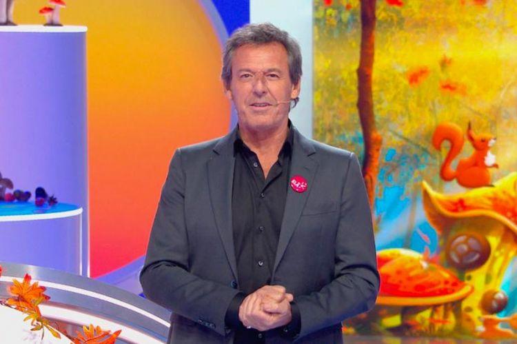"""""""Les 12 coups de Midi"""" : spéciales ELA du 12 au 18 octobre avec Jean-Luc Reichmann sur TF1"""