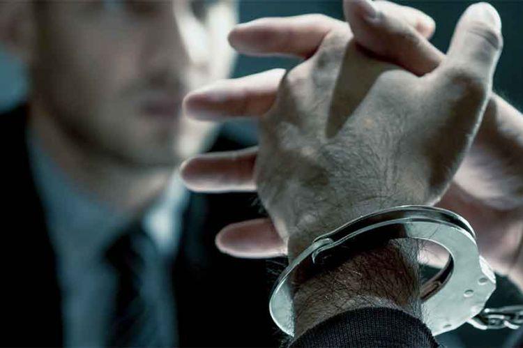 « Portraits de criminels » : Stephen Seddon & Richard Chase, vendredi 25 juin sur RMC Story