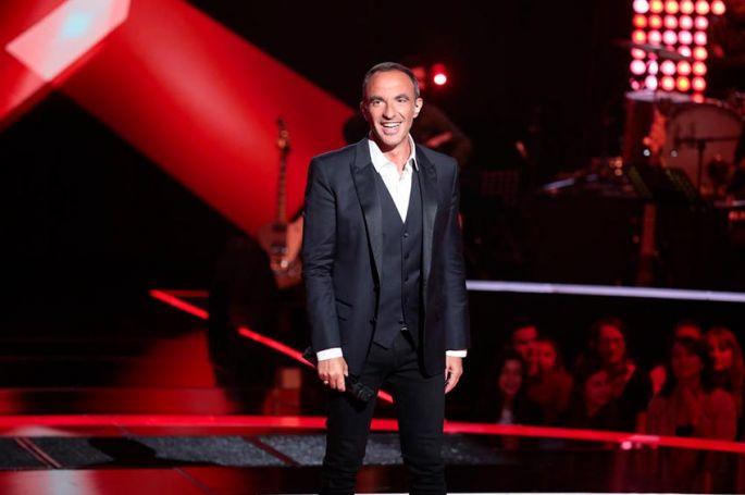 """""""The Voice Kids"""" : la finale sera diffusée en direct sur TF1 samedi 10 octobre"""