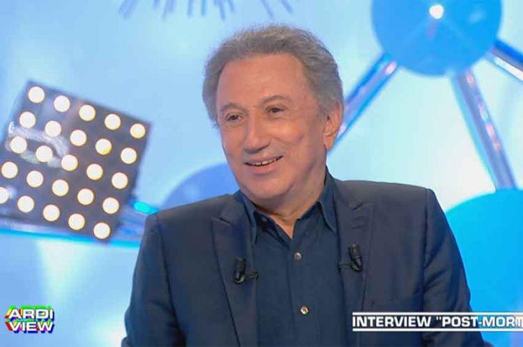 """Revoir """"Les terriens du samedi !"""" du 1er décembre : les interviews en replay des invités de Thierry Ardisson (vidéo)"""