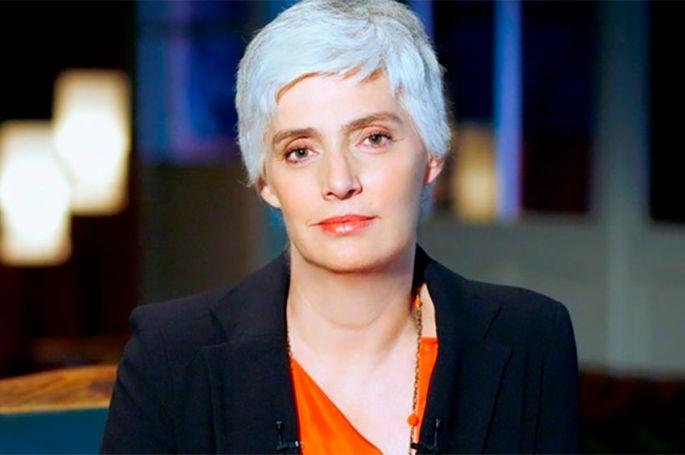 """""""Faîtes entrer l'accusé"""" : « Roselyne Lejard, plutôt veuve que divorcée » lundi 17 février sur France 2"""