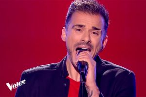 "Replay ""The Voice"" : Kaël chante « Still loving you » des Scorpions (vidéo)"