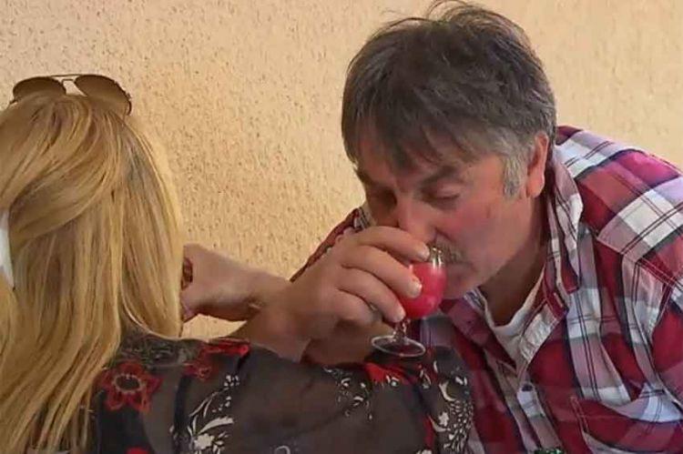 """""""L'amour est dans le pré"""" : épisodes 9 & 10 lundi 22 septembre sur M6, voici ce qui va se passer (vidéo)"""