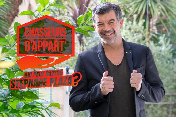 """""""Tous en cuisine"""" : la dernière le 12 juin, retour de Stéphane Plaza lundi 15 juin sur M6"""