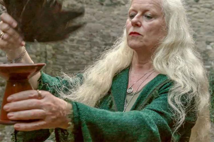 « Les druides, prêtres des peuples celtes », samedi 12 juin sur ARTE (vidéo)