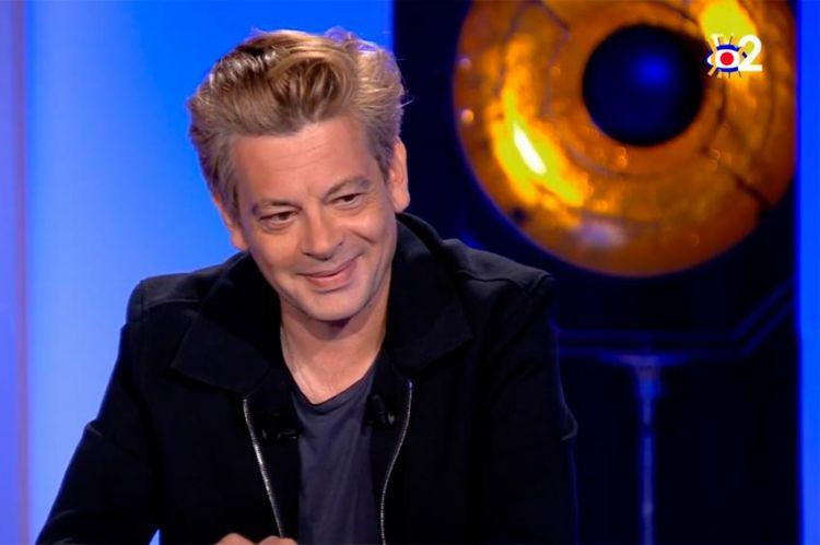 """Replay """"On n'est pas couché"""" samedi 27 juin : vidéos des invités reçus par Laurent Ruquier sur France 2"""