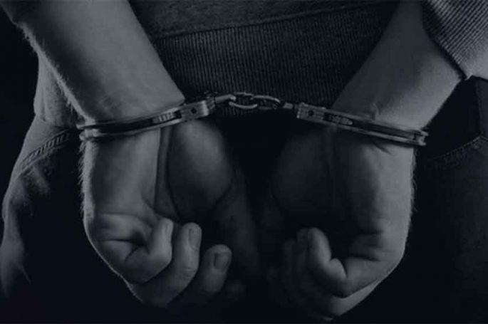 « Adolescents et criminels : comment ont-ils basculé ? », vendredi 14 mai sur RMC Story