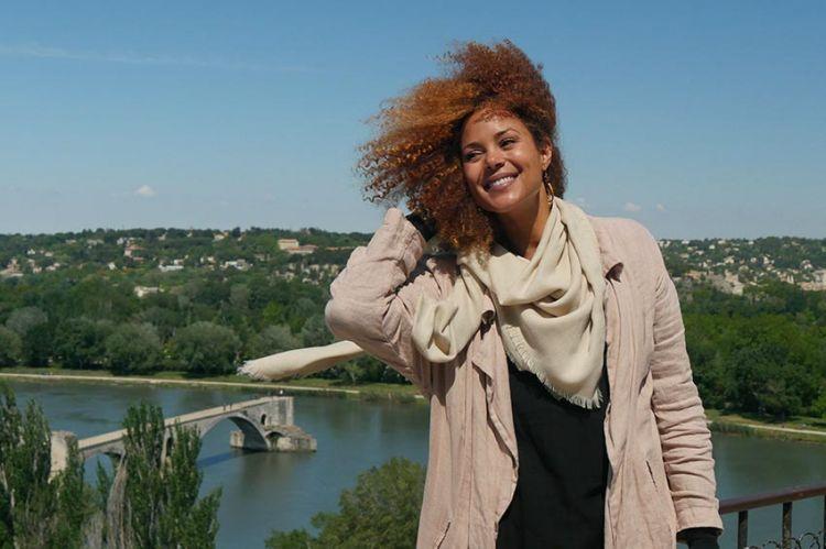 """""""Echappées Belles"""" : week-end à Avignon, samedi 4 juillet sur France 5 (vidéo)"""
