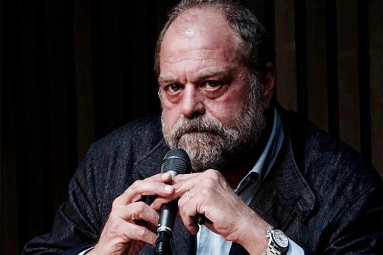 "Eric Dupond-Moretti sera ce soir sur LCI à 19:00 l'invité de ""24H Pujadas"""