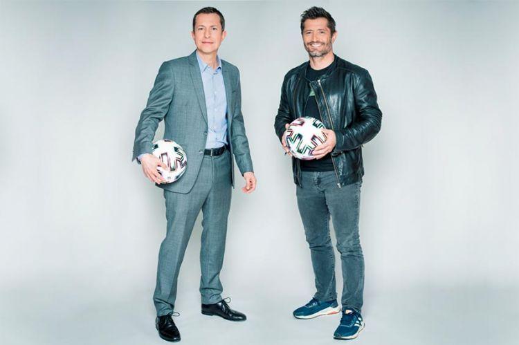 Euro 2020 : Turquie / Italie suivi par 5,1 millions de téléspectateurs sur TF1