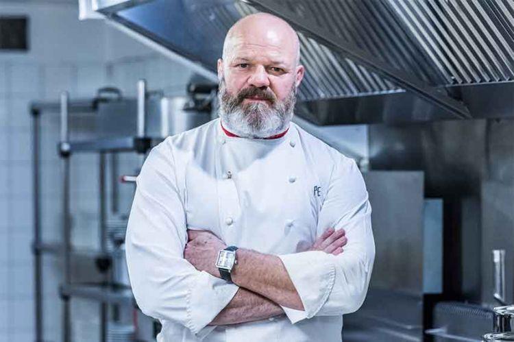 """""""Cauchemar en cuisine"""" : à Alixan mercredi 22 septembre sur M6 avec Philippe Etchebest"""