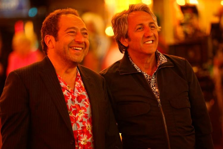 """""""Stars 80 : la suite"""" à découvrir sur TF1 ce jeudi 6 août"""
