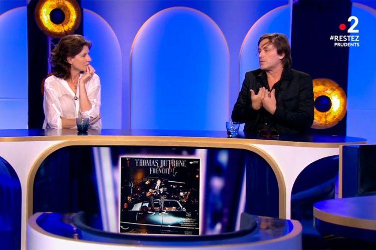 """Replay """"On n'est pas couché"""" samedi 13 juin : vidéos des invités reçus par Laurent Ruquier sur France 2"""