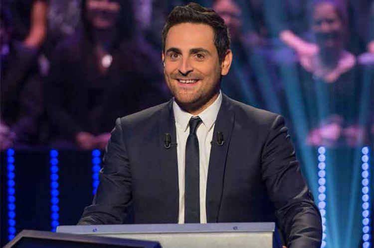 """""""Qui veut gagner des millions ?"""" de retour sur TF1 samedi 1er août, les invités de Camille Combal"""