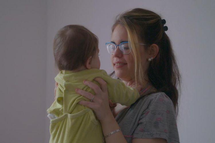 """""""Regards de femmes"""" : rediff de « Babyland », documentaire d'Angela Lorente ce mercredi 15 juillet sur France 2"""