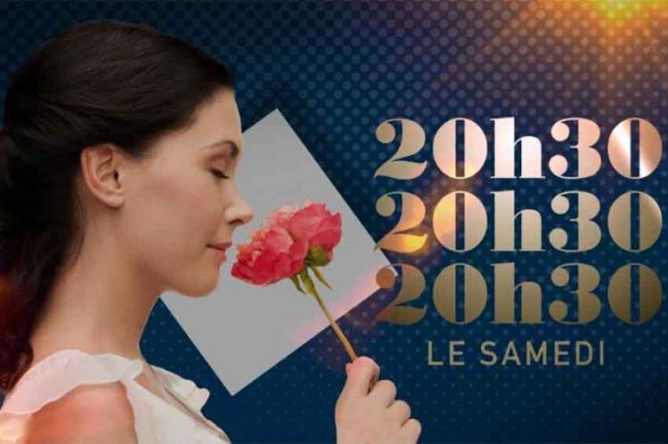 """""""20h30, le samedi"""" : « Le parfum de nos souvenir », ce 12 juin sur France 2"""