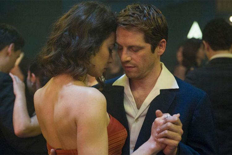 """""""Romance"""" : un thriller romantique en 6 épisodes à découvrir sur France 2 dès le 10 juin (vidéo)"""