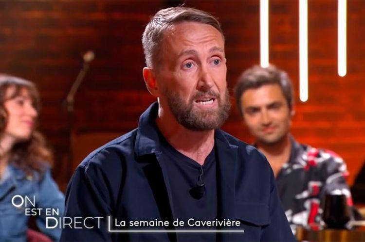 """Replay """"On est en direct"""" : la semaine de Philippe Caverivière du 29 mai (vidéo)"""