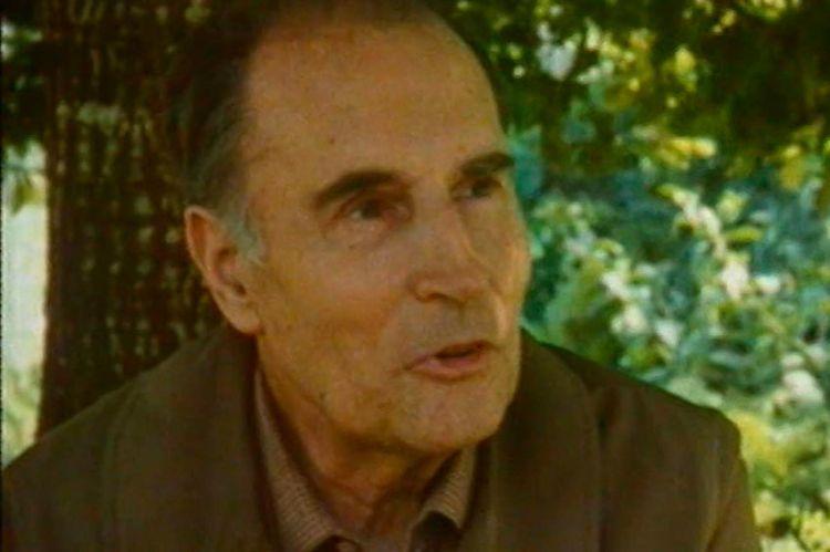« 10 mai 81 : changer la vie ? », soirée spéciale François Mitterrand, mardi 11 mai sur France 2