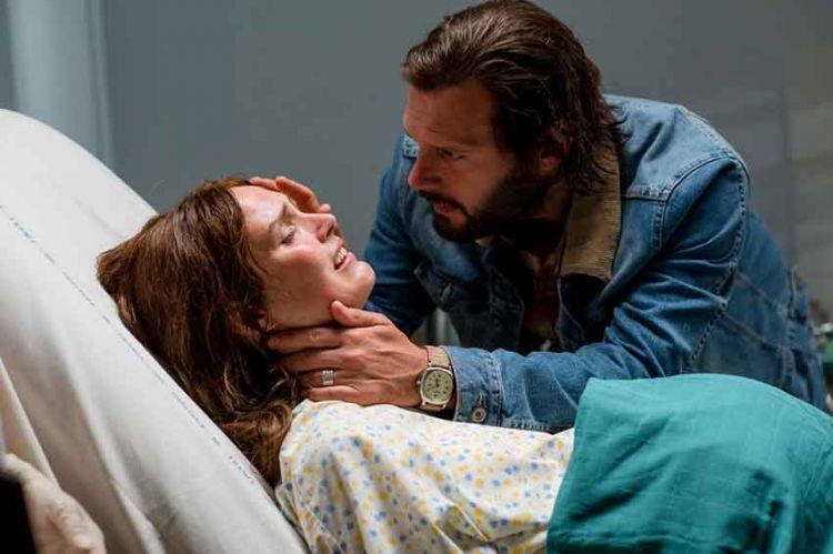 """""""Je te promets"""", l'adaptation française de """"This Is Us"""", arrive sur TF1 le 1er février"""