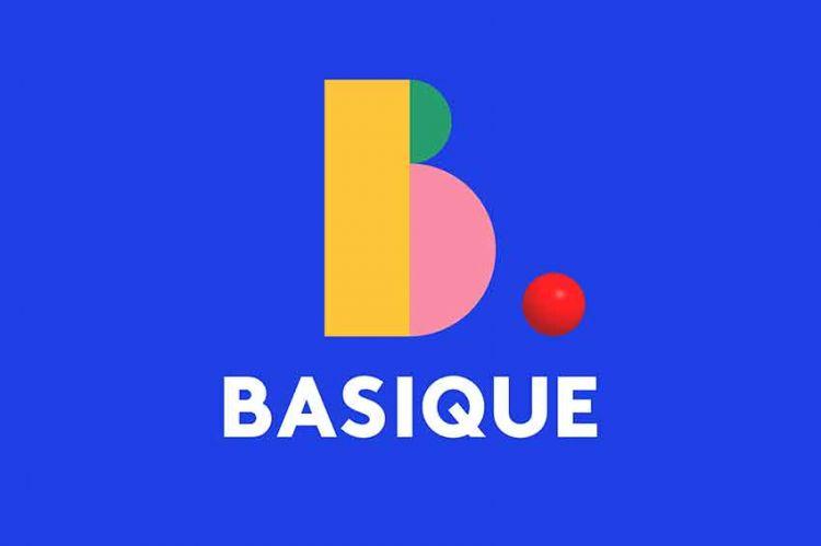 """""""Basique le concert"""" avec les révélations des Victoires de la Musique 2021, mardi 26 janvier sur France 2"""