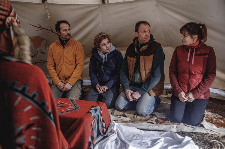 """""""Plus Belle la vie"""" : le prime « Sans retour » sera diffusé mardi 24 mars sur France 3"""