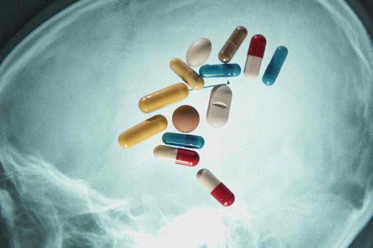 """""""Enquête de santé"""" : « Antidouleurs, potion ou poison ? », mardi 22 septembre sur France 5"""