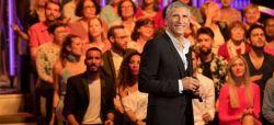 """Spéciales Maestros de """"N'oubliez pas les paroles !"""" du 18 septembre au 4 octobre sur France 2"""