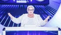 """""""Le Grand blind-test"""" spéciale animateurs / acteurs séries TV vendredi 19 janvier sur TF1"""
