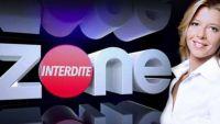 """""""Zone Interdite"""" à la Foire de Paris, ce dimanche 8 mai à 20:50 sur M6 (vidéo)"""