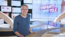 """""""Les Enfants de la Télé"""" dimanche 8 avril : les invités de Laurent Ruquier sur France 2"""