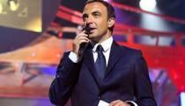 """""""La chanson de l'année"""" le 8 juin sur TF1 : les artistes présents à Nîmes dont Mylène Farmer"""