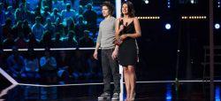 """Remi Martin remporte la saison 2 de """"The Best"""" suivie par 3 millions de téléspectateurs sur TF1"""
