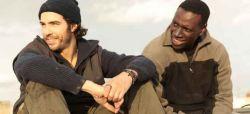 """Inédit : """"Samba"""" avec Omar Sy diffusé sur TF1 dimanche 19 mars à 21:00"""