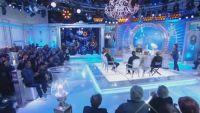 """""""Salut les terriens !"""" : les vidéos des interviews des invités du samedi 5 mai sur C8"""