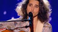 "Replay ""The Voice"" : Marianne Aya Omac chante « La Llorona » (vidéo)"