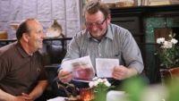 """1ères images de la saison 9 de """"L'amour est dans le pré"""" qui débute lundi sur M6 (Vidéo)"""