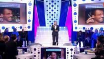 """Replay """"On n'est pas couché"""" samedi 13 janvier : les vidéos des interviews des invités"""