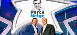 """""""Les 12 Coups de Midi"""" : spéciales Perce-Neige en hommage à Lino Ventura en octobre sur TF1"""