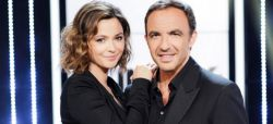 """""""50mn Inside"""" : spéciale rétrospective 2017 samedi 30 décembre sur TF1"""
