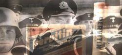 Les derniers secrets des nazis dévoilés par Thierry Ardisson sur C8