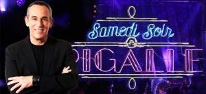 """""""Samedi soir à Pigalle"""" : Thierry Ardisson nous convie à La Nouvelle Eve le 24 mars sur C8"""