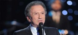 """2ème édition du """"Grand Show de l'humour"""" samedi 16 décembre sur France 2 : les invités"""