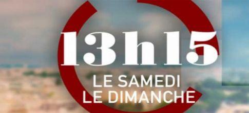 """Murielle Bolle, l'aveu d'une vie : document de """"13H15, le samedi"""" le 24 mars sur France 2"""