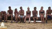 """""""Koh Lanta"""" : 2 éliminés, résumé du 11ème épisode diffusé vendredi 18 novembre sur TF1"""