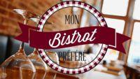 """Les 1ères images de """"Mon bistrot préféré"""" à partir du 7 avril sur M6 du lundi au vendredi à 17:20 (vidéo)"""